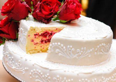 Bruidstaart-op-maat