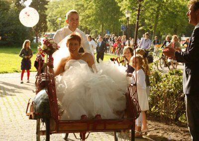bakfiets-trouwen