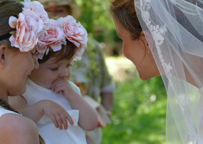 fotograaf-moment-trouwen